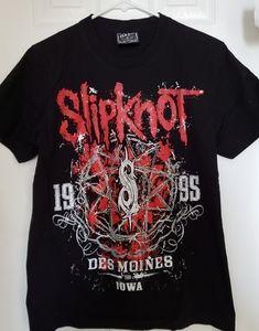 Customized tshirt